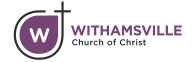 Withamsville Church of Christ