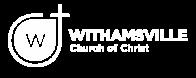 Withamsville Church